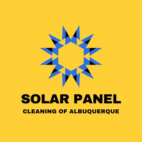 Solar Panel Cleaning of Albuquerque